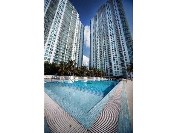 951 Brickell Avenue # 4310, Miami, FL 33131 Photo 28