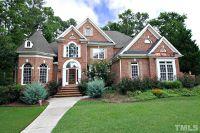 Home for sale: 105 Ridge Creek Dr., Morrisville, NC 27560