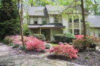 Home for sale: 11025 Burywood Ln., Reston, VA 20194