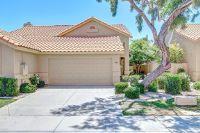 Home for sale: 9255 E. Camino del Santo --, Scottsdale, AZ 85260