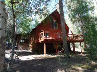 Home for sale: 56904 Pine Dr., Springville, CA 93265