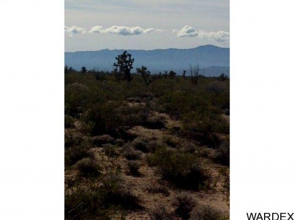 3282 Goldmine Ln., Yucca, AZ 86438 Photo 1
