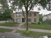 Home for sale: Carlton, Milwaukee, WI 53210