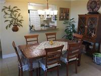 Home for sale: 1341 S.E. 3 # 409, Dania Beach, FL 33004
