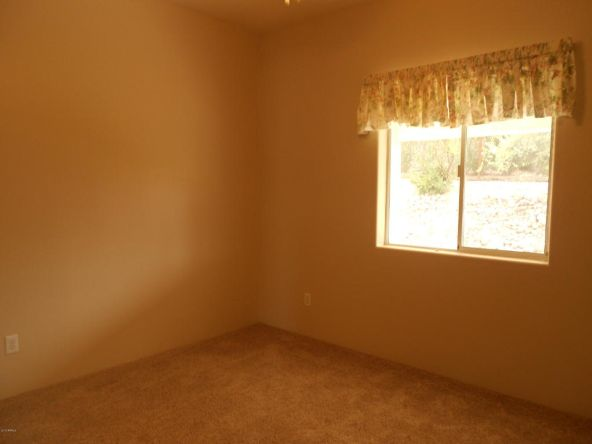 1040 S. 328th Avenue, Wickenburg, AZ 85390 Photo 27