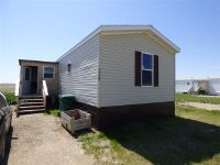 Home for sale: 5008 S.E. 18th Ave., Minot, ND 58701