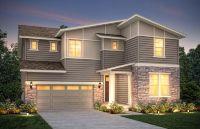 Home for sale: 709 NE 4th Street, North Bend, WA 98045