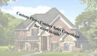 Home for sale: 305 Fountain Creek Ct., Ovilla, TX 75154
