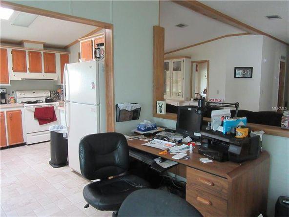 25544 Belle Helene, Leesburg, FL 34748 Photo 9