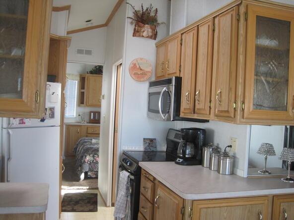 3710 S. Goldfield Rd., # 401, Apache Junction, AZ 85119 Photo 13