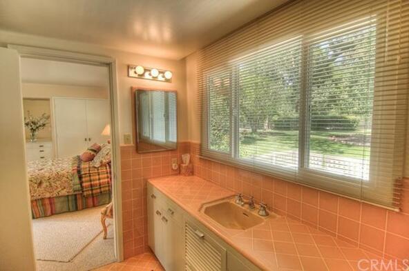23635 Cone Grove Rd., Red Bluff, CA 96080 Photo 23