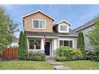 Home for sale: 8716 26th N.E. Pl., Lake Stevens, WA 98258