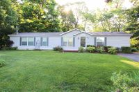 Home for sale: 2801 S. Airport Rd., Monticello, IN 47960