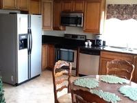 Home for sale: 2297 Oldridge Dr., Hacienda Heights, CA 91745
