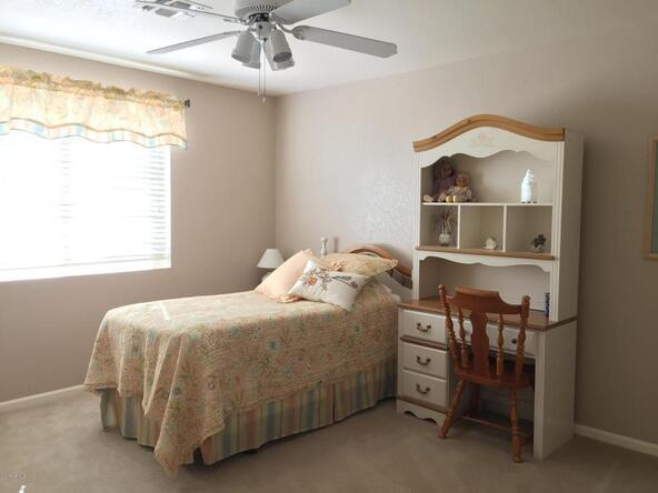 5474 W. Melinda Ln., Glendale, AZ 85308 Photo 36