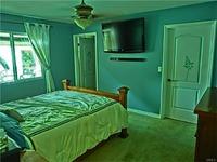 Home for sale: 903 Broadmoor Ave., La Puente, CA 91744