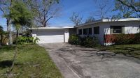 Home for sale: 580 Gardenia Cir., Titusville, FL 32796