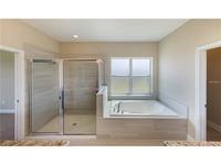 Home for sale: 7470 71st Avenue N., Pinellas Park, FL 33781