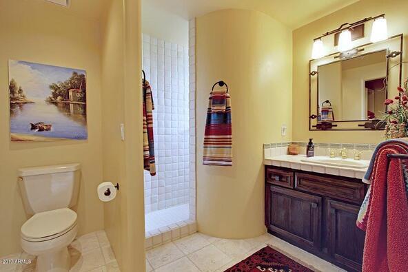 41870 N. 110th Way, Scottsdale, AZ 85262 Photo 98