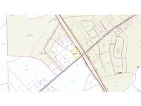 Home for sale: Lot Route 113 And Route 26, Dagsboro, DE 19939