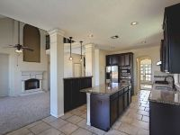 Home for sale: 9606 Brawley, Houston, TX 77396