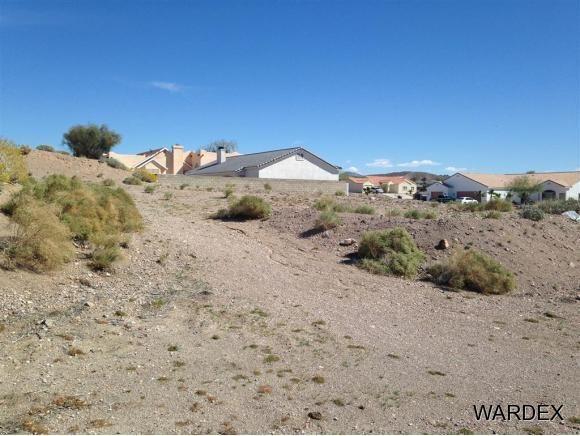 804 Park Crest Dr., Bullhead City, AZ 86429 Photo 2