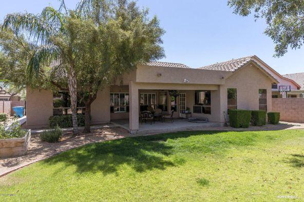 5936 E. Woodridge Dr., Scottsdale, AZ 85254 Photo 3