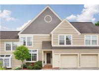 Home for sale: 14 Darien Close, Darien, CT 06820