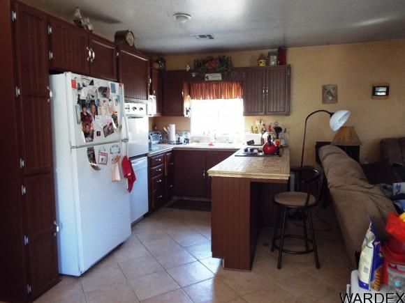 4001 N. Duffy Rd., Kingman, AZ 86401 Photo 5