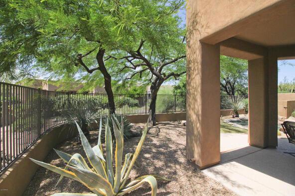 27766 N. 108th Way, Scottsdale, AZ 85262 Photo 38