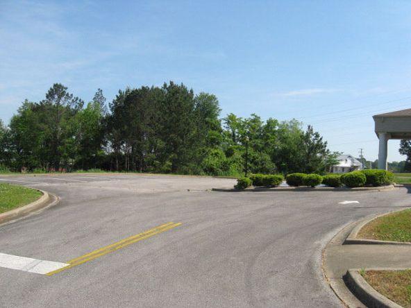 4819 Huntsville Rd., Florence, AL 35630 Photo 5