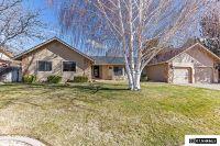 Home for sale: 1621 la Mirada St., Carson City, NV 89703