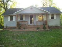 Home for sale: 600 Beech Hollow Raod, Harrisburg, IL 62946