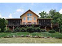 Home for sale: 510 Birdie Ln., Bakersville, NC 28705