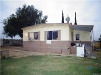 Home for sale: 21740 Martin St., Perris, CA 92570
