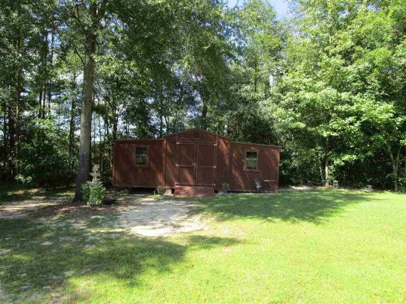 509 Private Rd. 1106, Enterprise, AL 36330 Photo 22