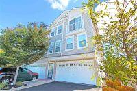 Home for sale: 82 Windjammer Dr., Somers Point, NJ 08244