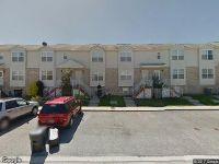 Home for sale: Widener, Smyrna, DE 19977