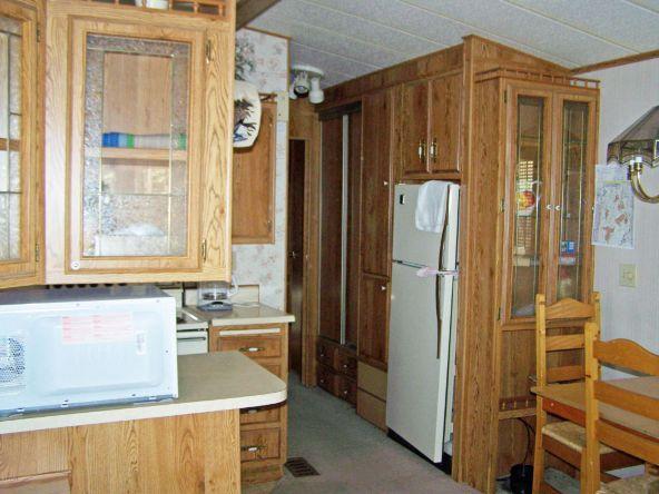 10 County Rd. 2153, Alpine, AZ 85920 Photo 10