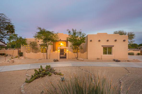 2215 N. Val Vista Dr., Mesa, AZ 85213 Photo 1