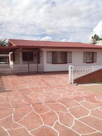 Home for sale: 1125 E. 7th St., Douglas, AZ 85607