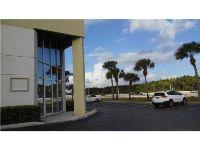 Home for sale: 16155 S.W. 117th Ave. # B25, Miami, FL 33177