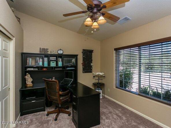 8579 N. Oak Forest Dr., Prescott, AZ 86305 Photo 95