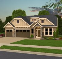Home for sale: 16501 NE 78th St., Vancouver, WA 98682