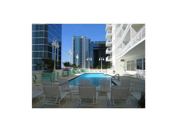 1200 Brickell Bay Dr., Miami, FL 33131 Photo 12