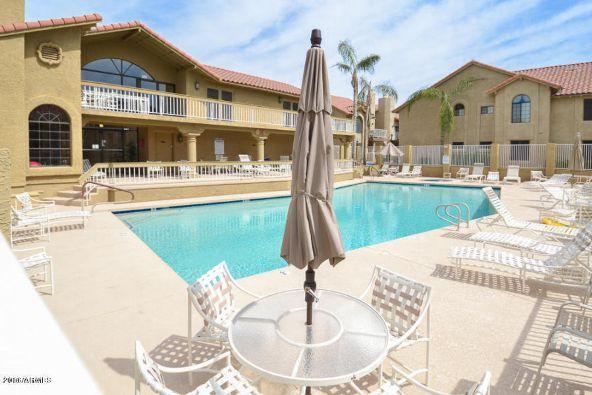 11011 N. 92nd St., Scottsdale, AZ 85260 Photo 8