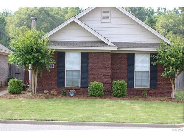 8740 Lindsey Ln., Montgomery, AL 36117 Photo 1