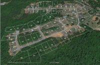 Home for sale: Lot 37 Magnolia Farms Dr., Milner, GA 30257