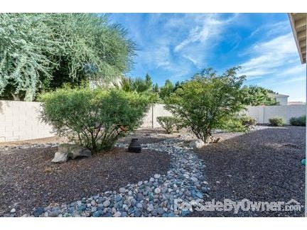 3319 114th Dr., Avondale, AZ 85392 Photo 28