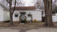 Home for sale: 654 4th St., Lincoln, IL 62656